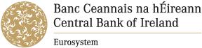 Cash Loan in Ireland